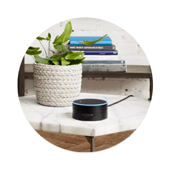 DISH Hands Free TV - Control Your TV with Amazon Alexa - Tullahoma, TN - Mr. Satellite of Tullahoma - DISH Authorized Retailer