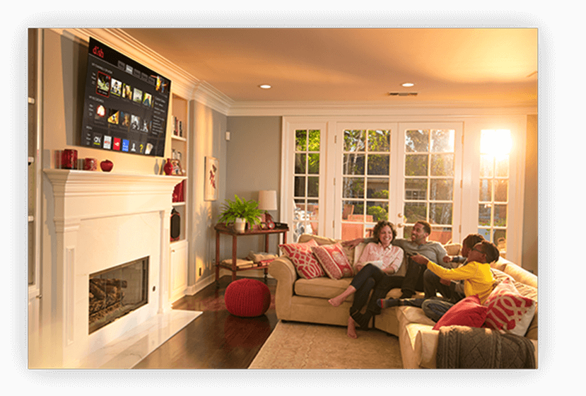 Watch TV with DISH - Mr. Satellite of Tullahoma in Tullahoma, TN - DISH Authorized Retailer