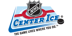 Sports TV Packages -NHL Center Ice - Tullahoma, TN - Mr. Satellite of Tullahoma - DISH Authorized Retailer