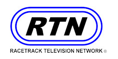 Sports TV Packages - Racetrack - Tullahoma, TN - Mr. Satellite of Tullahoma - DISH Authorized Retailer