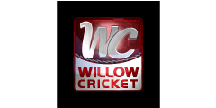 Sports TV Package - Willow Crickets HD - Tullahoma, TN - Mr. Satellite of Tullahoma - DISH Authorized Retailer
